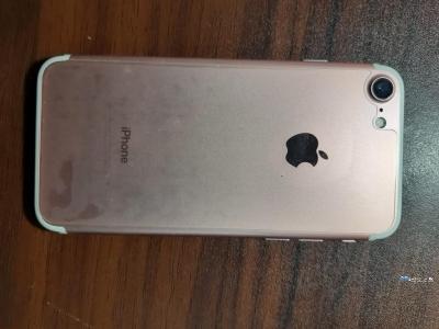 Apple iPhone 7 32GB (Used)