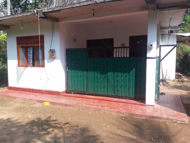 House for Sale in Phala Dompe
