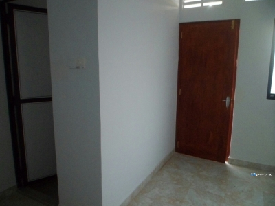 Rooms for Rent in Weliwita