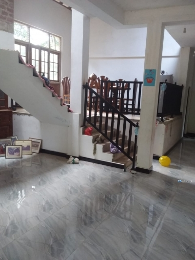 House with Land for Sale in Wariyapola