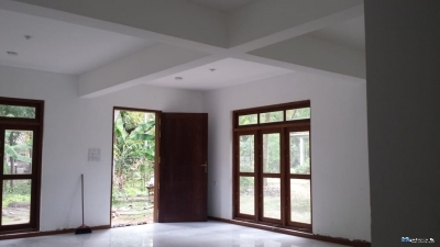 House for Rent in Anuradhapuara Stage 2