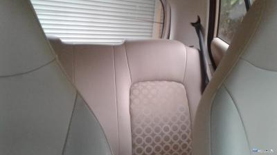 Hyundai Annivarsary Grand i 10 2009