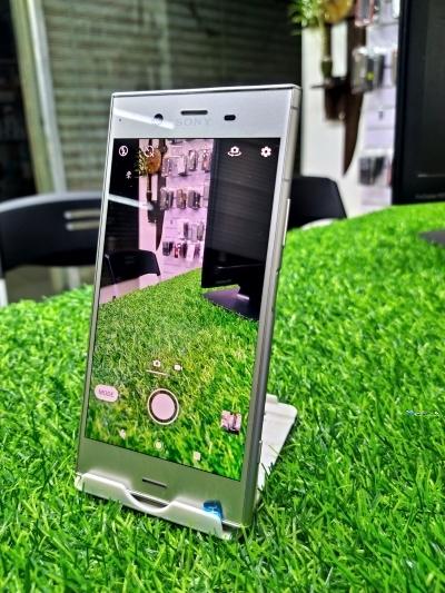 Sony Xperia XZS (Used)