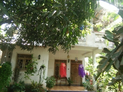 House for Sale in Mirigama