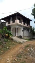 House for Sale in Elpitiya