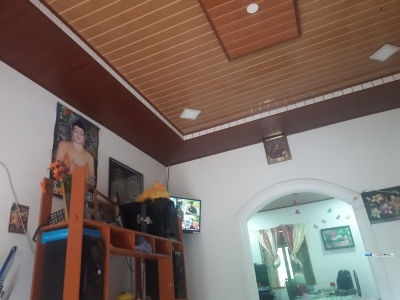 House for Sale in Ampara
