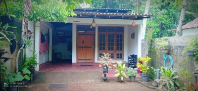 House for Sale in Matara Town