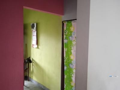 House for Sale In Kalutara(Bandaragama)