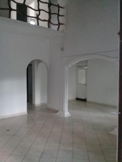 House for Rent in Kotikawaththa