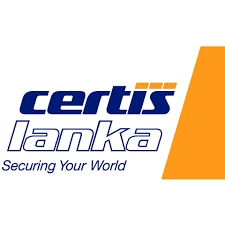Delivery Partner - Ratnapura