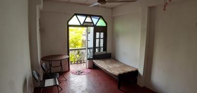 Room for Rent in Moratuwa