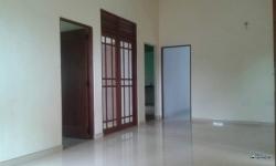 House for rent balummahara