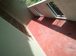 Upstairs House Top Floor For Rent Pannipitiya