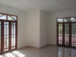 Uper Floor For Rent in Himbutana