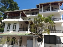 Hotel for Sale In Bandarawela