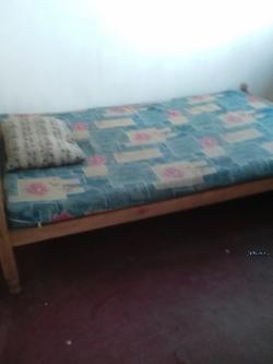 Room for Rent in- Mulleriyawa