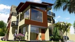 House for Rent in Thalwathugoda