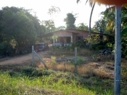 House for Sale in Anuradapura