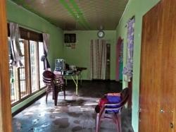 House for Sale in Beliatta