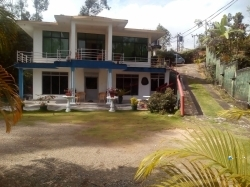 House for Rent in Bandarawela