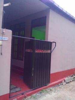 House for Sale Wellampitiya