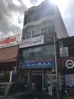 Shop for Rent in Anuradhapura