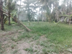 Land for Sale in Katunayake