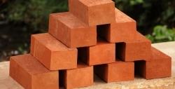 Bricks Supply