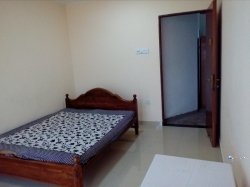 Room for Rent in Kottawa