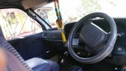 Toyota Dolpin 172 2003