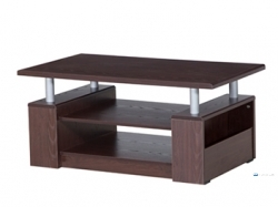 Damro Coffe Table & Side Table KSS 011 Price