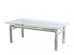 Damro Coffe Table & Side Table TCT 009E Price