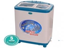 Damro Power Plus ( 6.5 kg ) Washing Machine Price