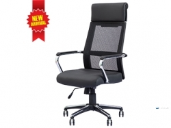 Damro Office Chairs OCH 039 Price