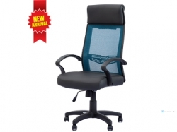 Damro Office Chairs OCH 043 Price