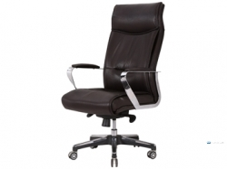 Damro Office Chairs OCH 036 Price