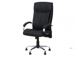 Damro Office Chairs OCH 033  Price