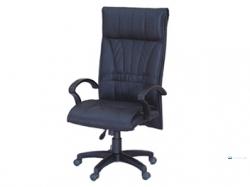 Damro Office Chairs OCH 027 Price