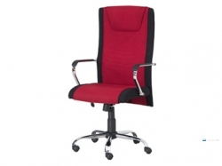 Damro Office Chairs OCH 001 Price