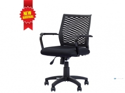 Damro Office Chairs OCL 040 Price
