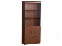 Damro Office Cupboards And Racks KOC 032 Price