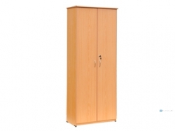 Damro Office Cupboards And Racks KOC 002 Price