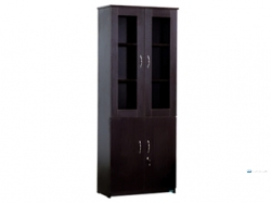 Damro Office Cupboards And Racks KOC 005 Price