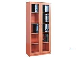Damro Office Cupboards And Racks KOC 006 Price