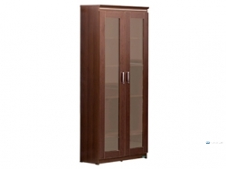 Damro Office Cupboards And Racks KOC 031 Price