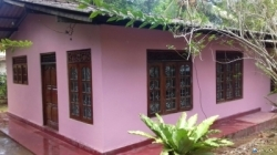 House for Sale in Kaluthara
