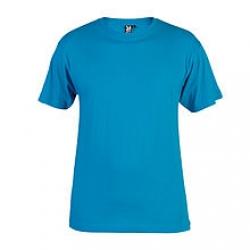Full Sleeve T Shirt- Akasi Garments