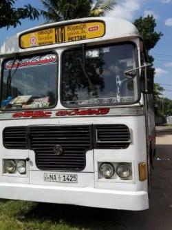Ashok Leyland 2006