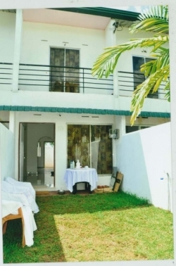 House for Rent Horana