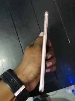 Apple iPhone 6S Plus 64GB (Used)